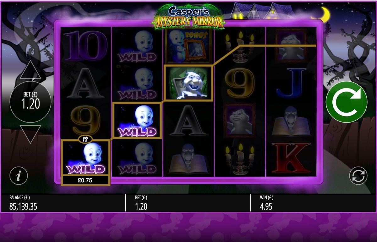 Paddy power poker tournaments